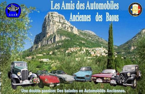 les-amis-des-automobiles-anciennes-des-baous