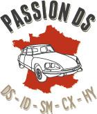 passion-ds