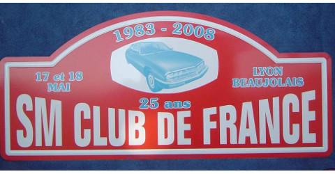 sm-club-de-france