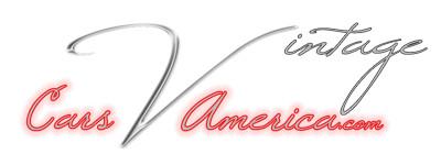 vintage-cars-america