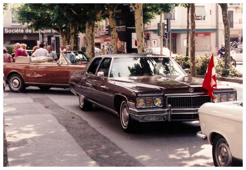 Cadillac-Fleetwood-Brougham-1973-21