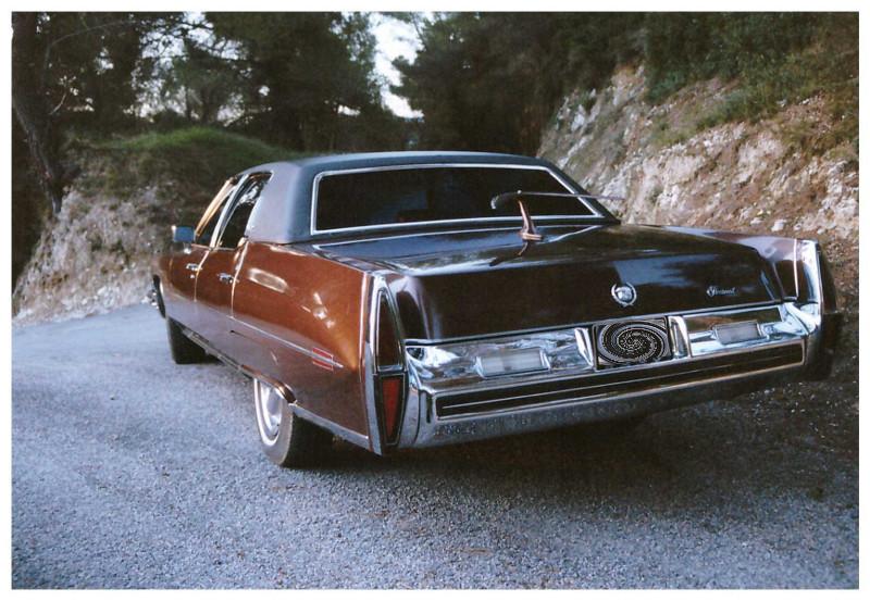 Cadillac-Fleetwood-Brougham-1973-45