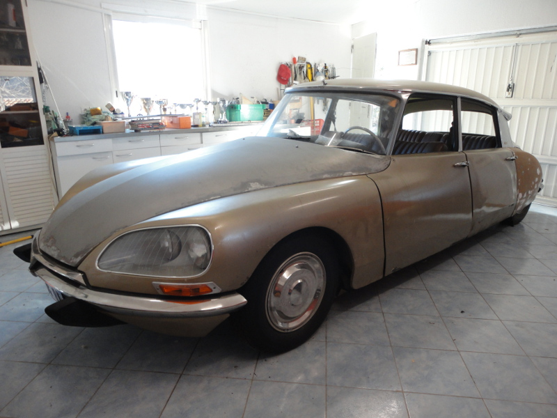 Citroen-DS-21-pallas-IE-1971-1