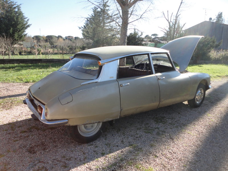 Citroen-DS-21-pallas-IE-1971-6
