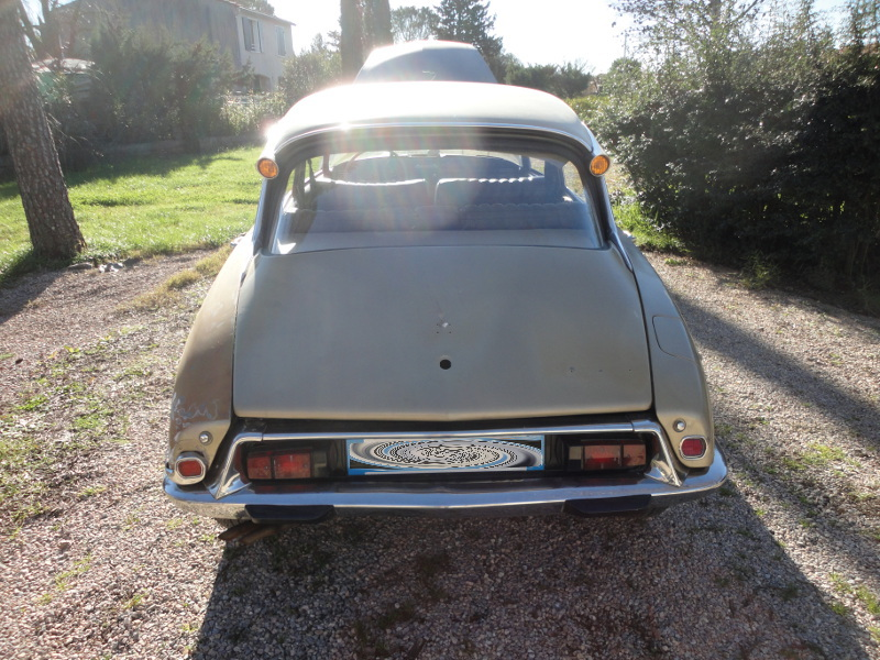 Citroen-DS-21-pallas-IE-1971-8
