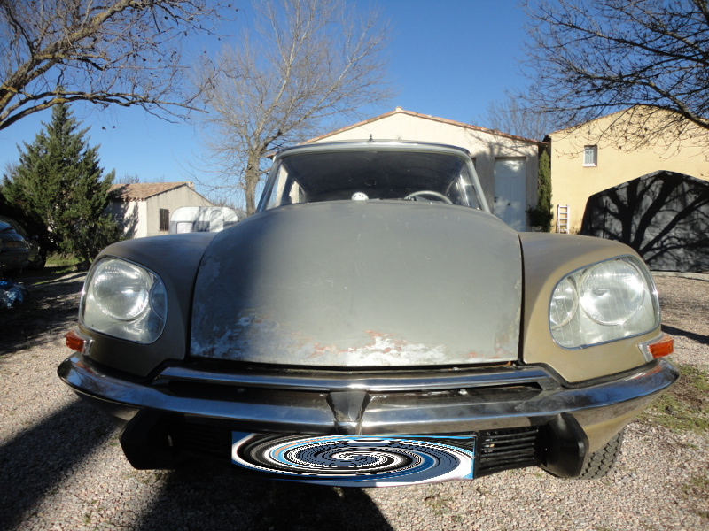 Citroen-DS-21-pallas-IE-1971-9
