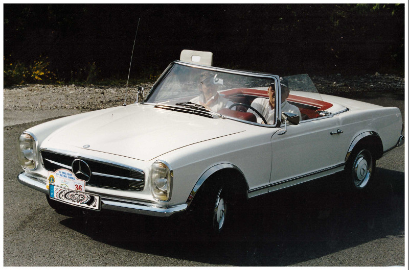 Mercedes-Pagode-1966-4