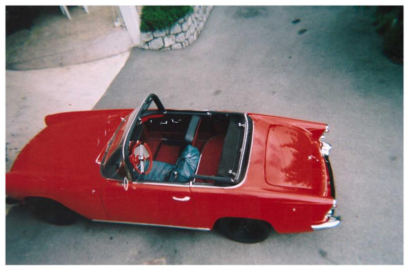 Simca-Aronde-Oceane-1959-12