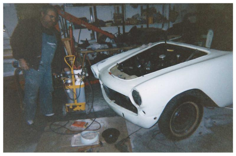 Simca-Aronde-Oceane-1959-24