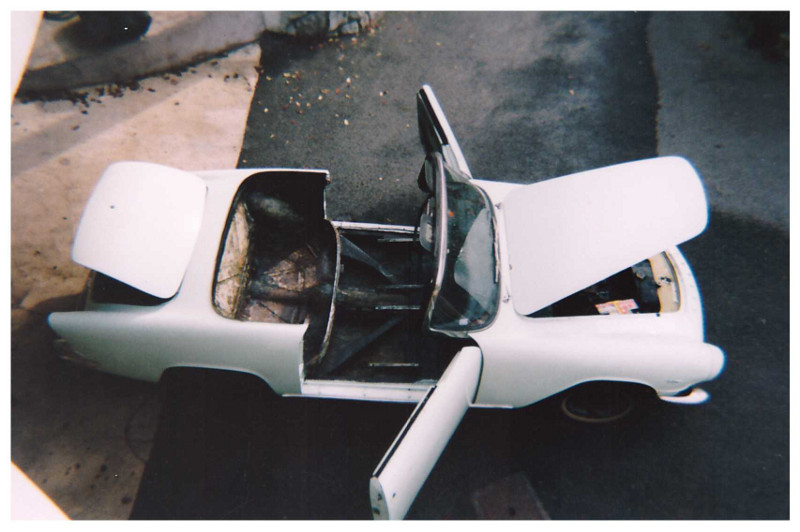 Simca-Aronde-Oceane-1959-26