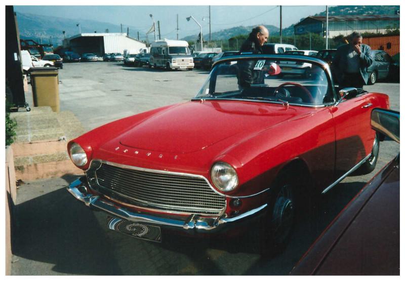 Simca-Aronde-Oceane-1959-3
