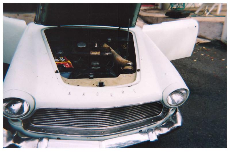 Simca-Aronde-Oceane-1959-30