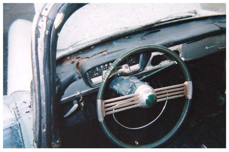 Simca-Aronde-Oceane-1959-31