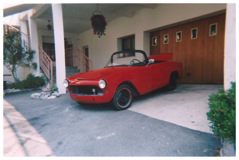 Simca-Aronde-Oceane-1959-32