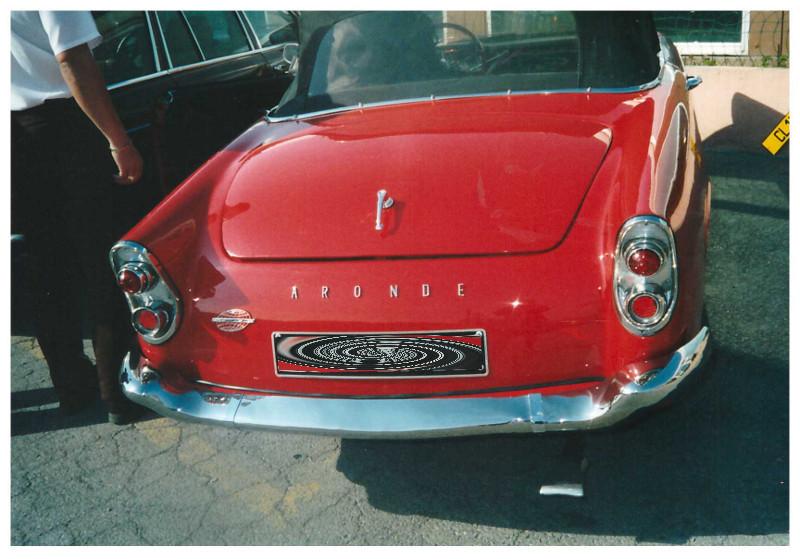 Simca-Aronde-Oceane-1959-4