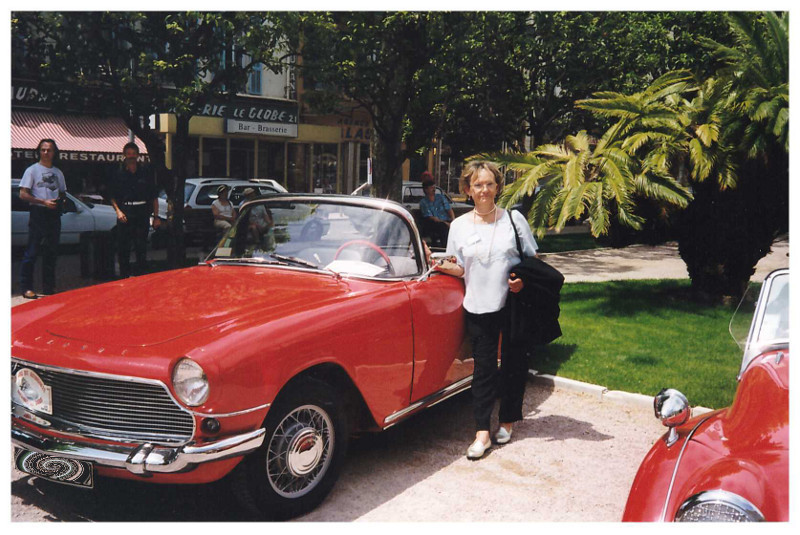 Simca-Aronde-Oceane-1959-5
