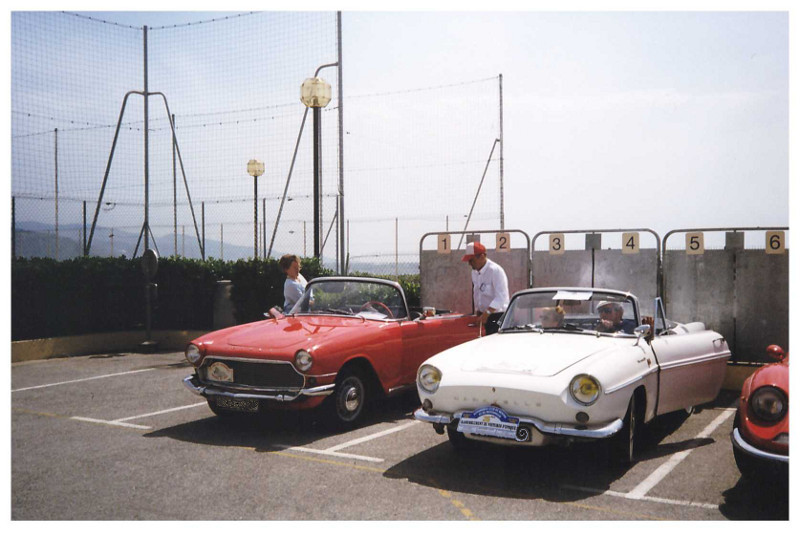 Simca-Aronde-Oceane-1959-6