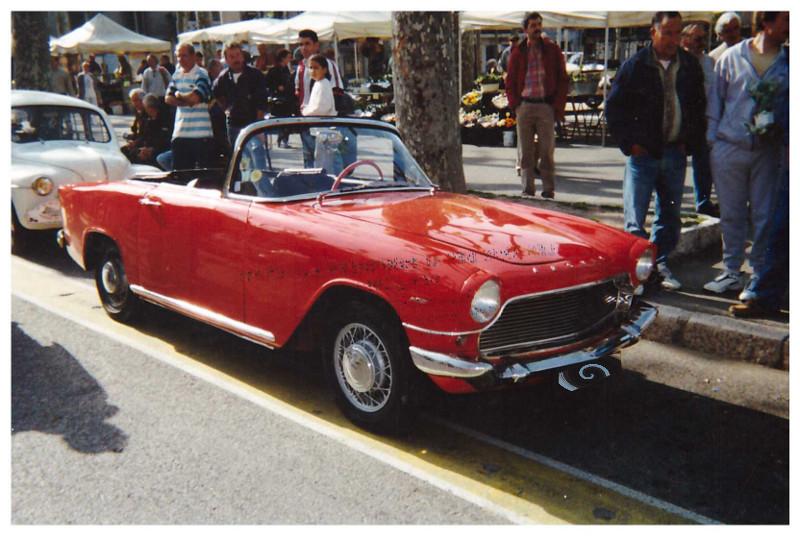 Simca-Aronde-Oceane-1959-9