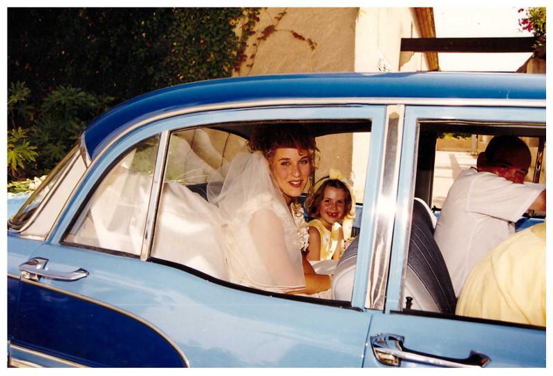 Simca-Chambord-1958-12