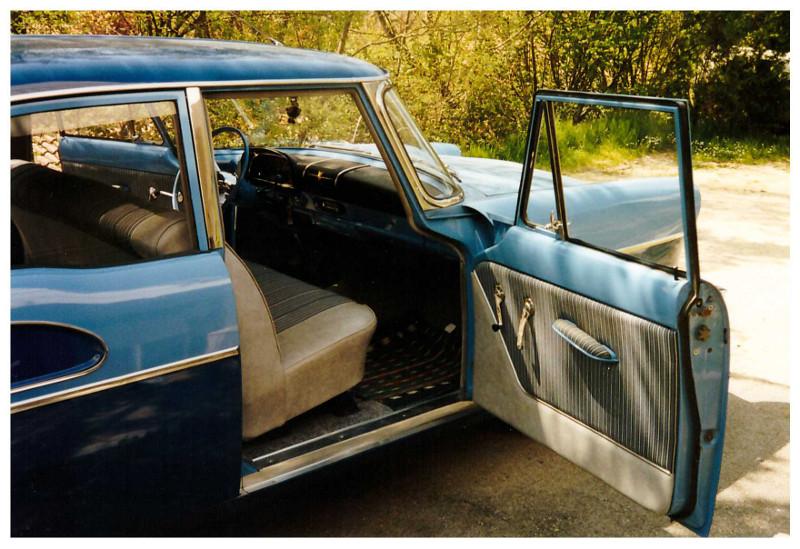 Simca-Chambord-1958-3
