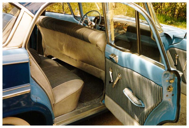 Simca-Chambord-1958-4