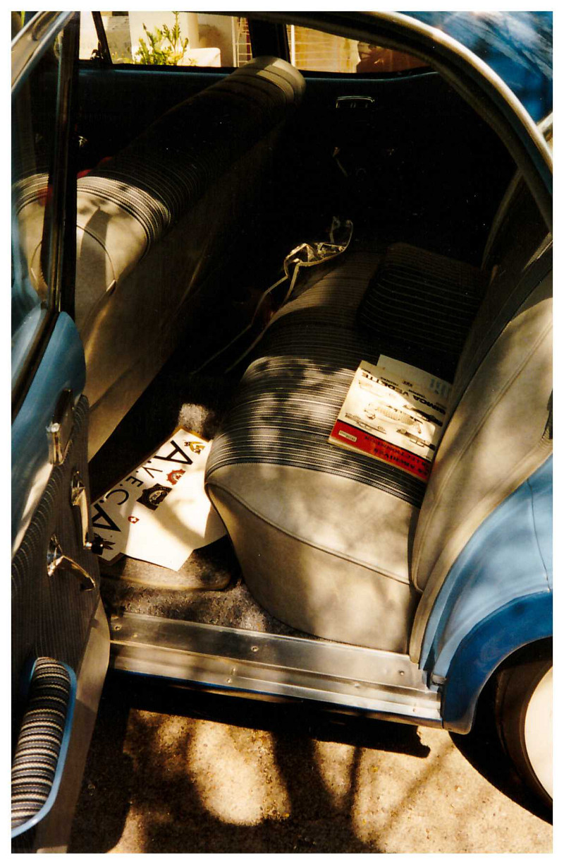Simca-Chambord-1958-6