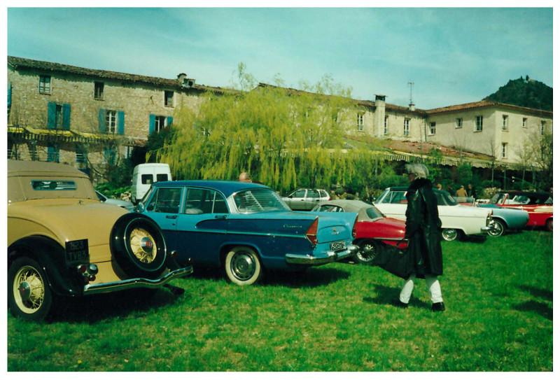 Simca-Chambord-1961-1