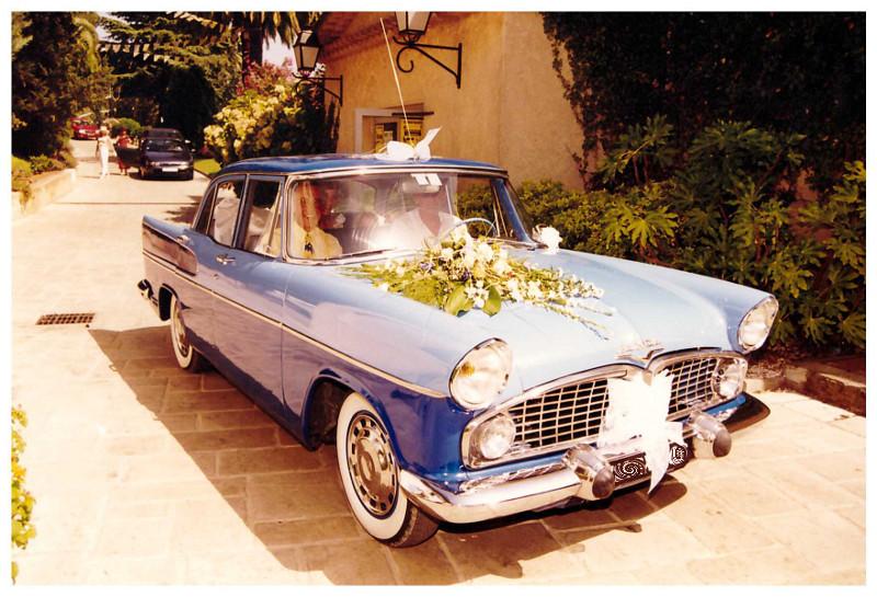 Simca-Chambord-1961-10