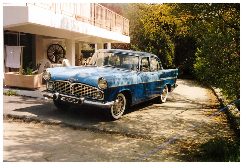 Simca-Chambord-1961-11