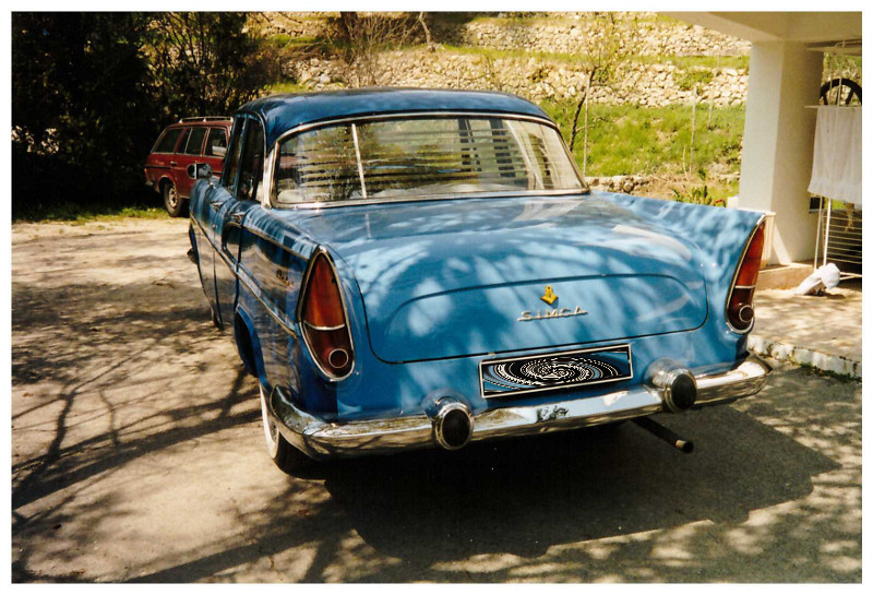 Simca-Chambord-1961-2
