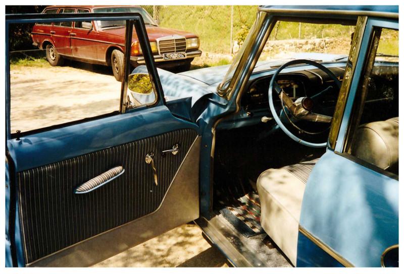 Simca-Chambord-1961-5