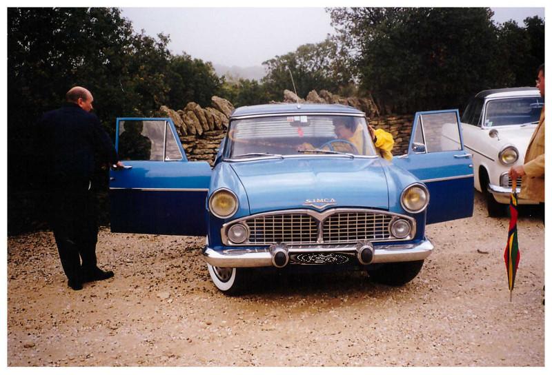 Simca-Chambord-1961-7