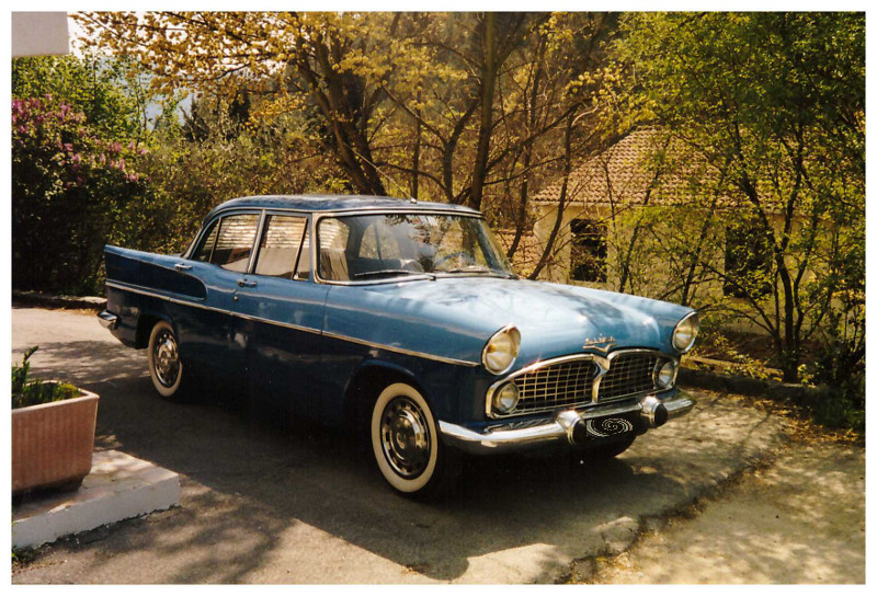 Simca-Chambord-1961-8