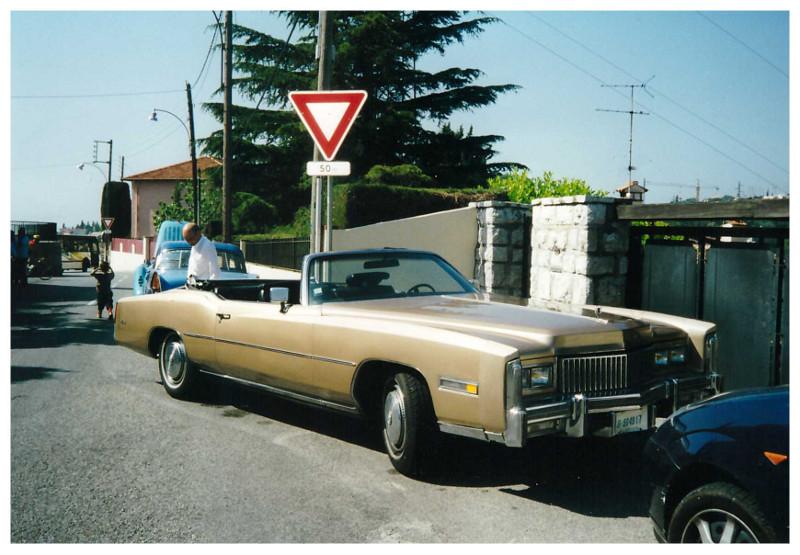 cadillac-eldorado-1975-11