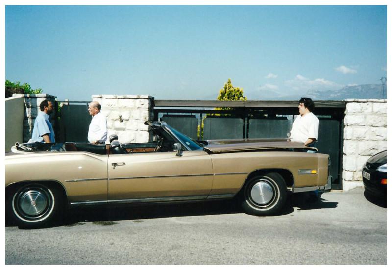 cadillac-eldorado-1975-15