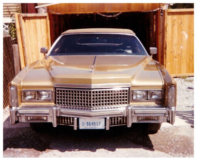 cadillac-eldorado-1975-16