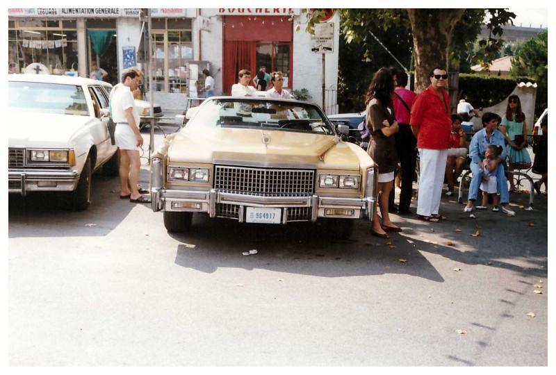 cadillac-eldorado-1975-17