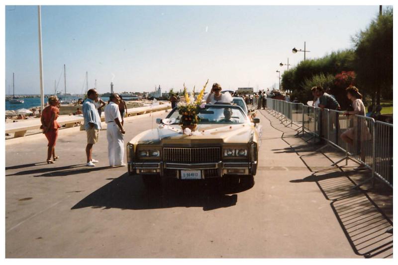 cadillac-eldorado-1975-18