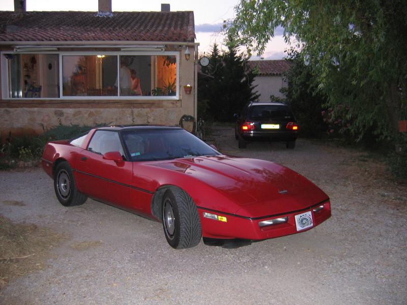 chervolet-corvette-1984-1