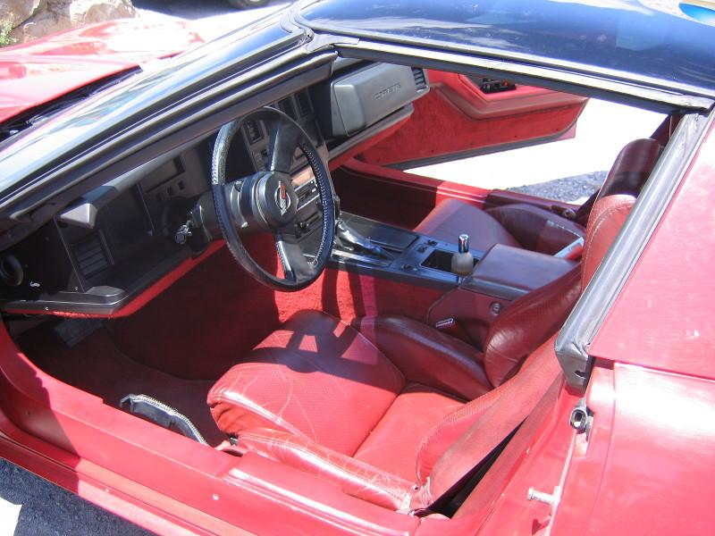chervolet-corvette-1984-6