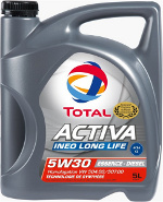 huile-moteur-total-activa-5w30-small