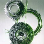huile-moteur-viscosité-small