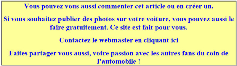 image-commentaire-800