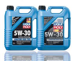 liqui-moly-5w30-huile-moteur-small