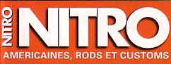 logo_Nitromag_fr
