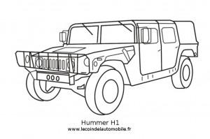 Hummer-H1-lecoindelautomobile