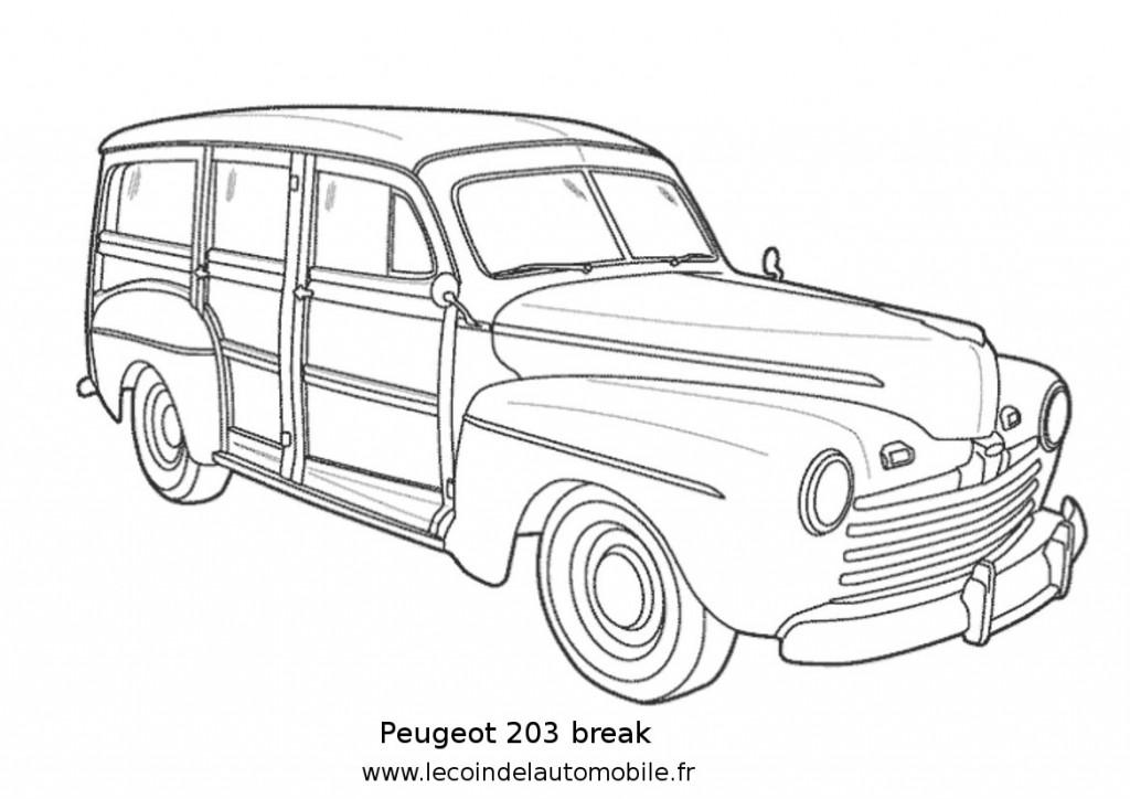 Peugeot-203-break