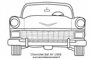 chevrolet-bel-air-1956-lecoindelautomobile