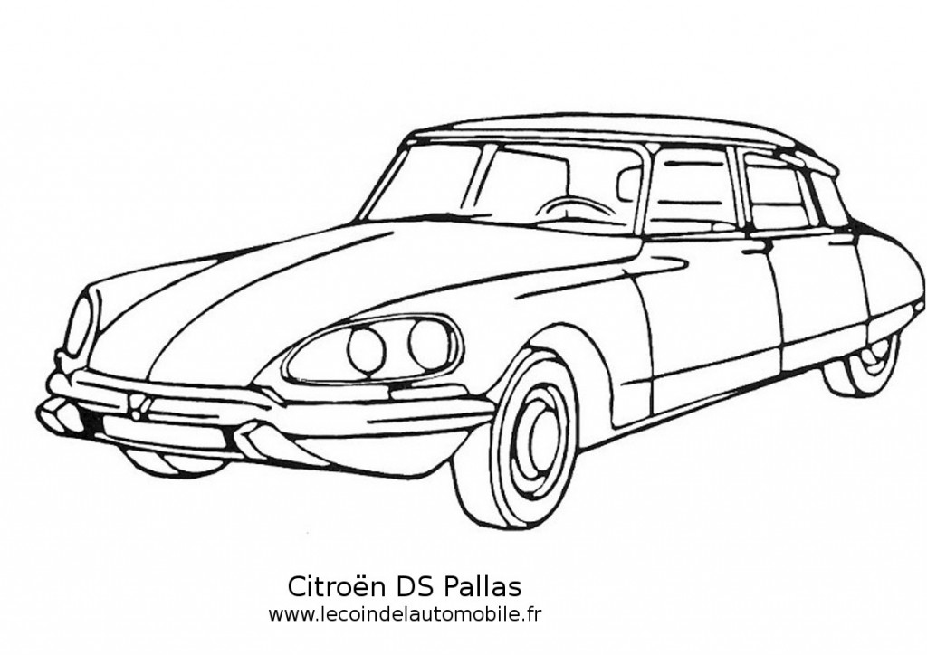 citroën-ds-pallas