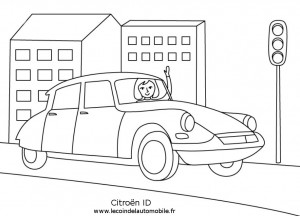 citroen-id-le-coin-de-l-automobile